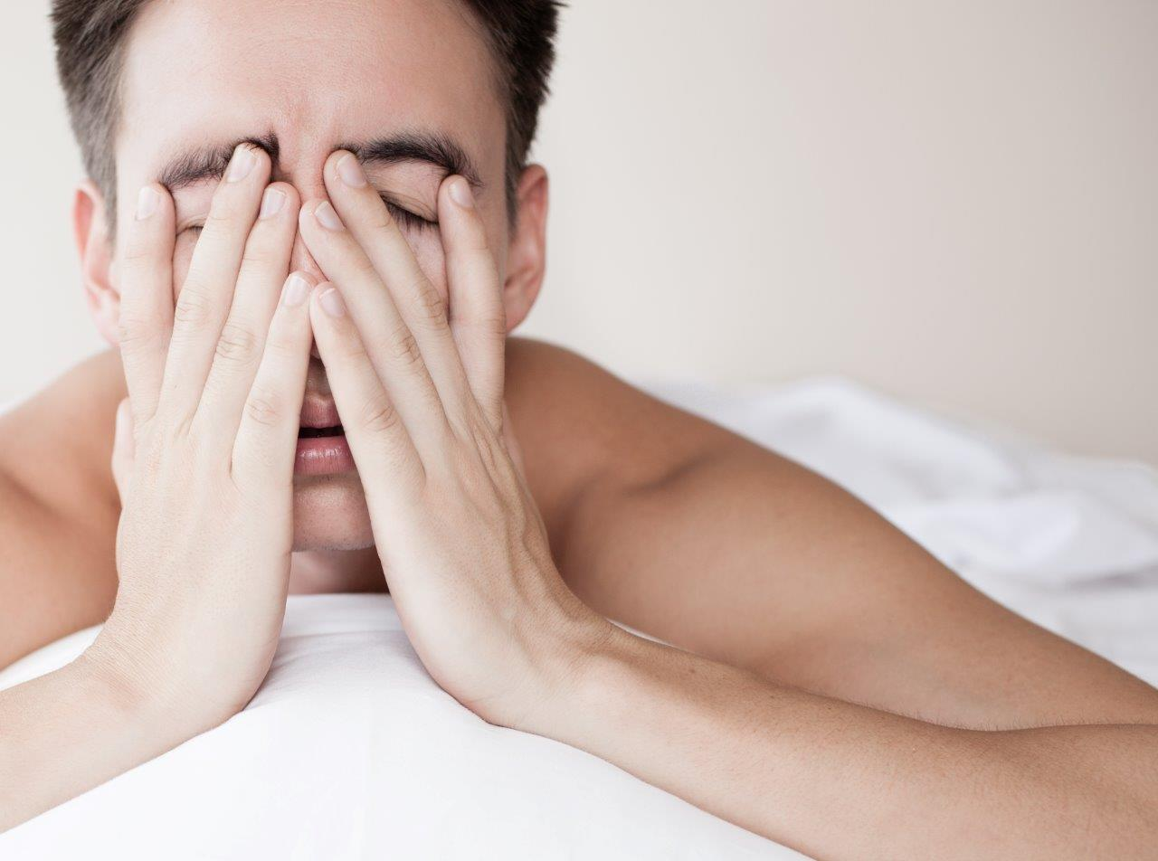 Sleep disorders and sleep management